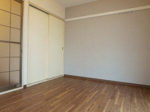 101洋室3