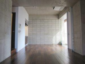 メトロサ103室内4